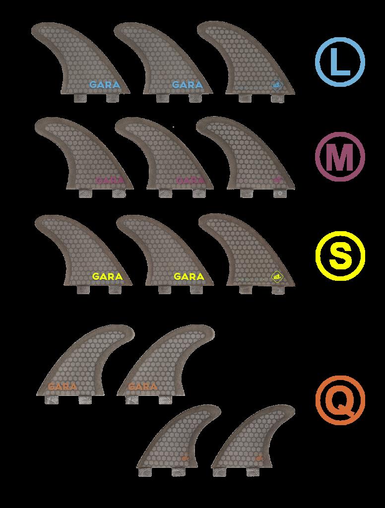 double single system fins cataloge