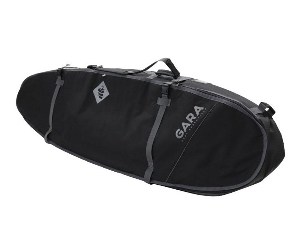 Gara travel bag