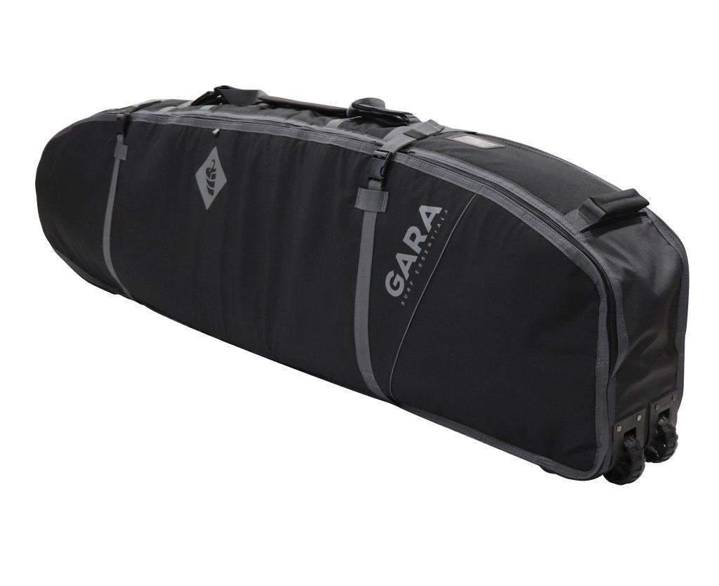 ara Wheeled Travel Surfboard Bag